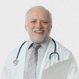 use of AR in pharma companies