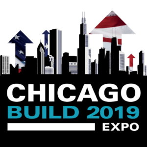 Chicago Build 2019: The Future of Construction Design?