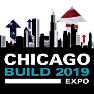 Chicago Build 2019: The Future of Construction Design?