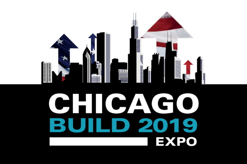 Chicago Build 2019