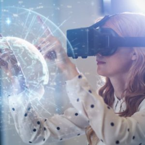 Is the Future of VR/AR Relying on 5G?