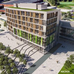 PaleBlue to Develop VR for Oslo Municipality
